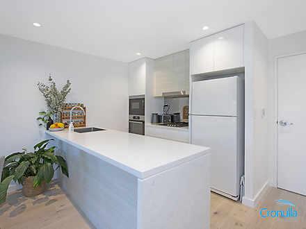 212/134 Linden Street, Sutherland 2232, NSW Apartment Photo