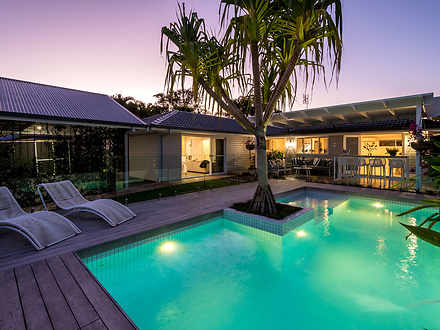 50 Volante Crescent, Mermaid Waters 4218, QLD House Photo