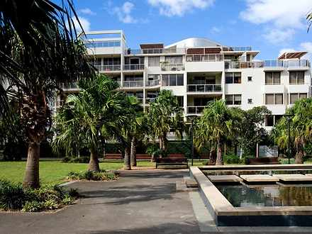 38/28 Crystal Street, Waterloo 2017, NSW Apartment Photo