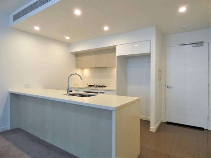 205W/3 Lardelli Drive, Ryde 2112, NSW Unit Photo