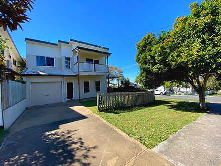 1/37 Cavendish Street, Nundah 4012, QLD Townhouse Photo