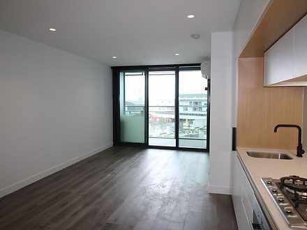 604/15 Doepel Way, Docklands 3008, VIC Apartment Photo