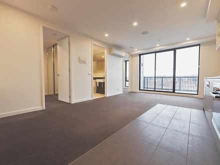 501/300 Victoria Street, Brunswick 3056, VIC Apartment Photo