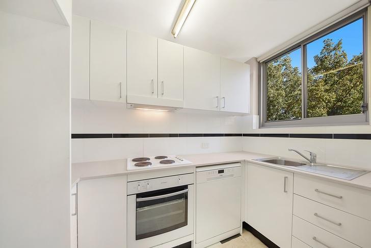 25 / 25 Hampden Avenue, Neutral Bay 2089, NSW Apartment Photo