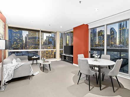 1701/22-24 Jane Bell Lane, Melbourne 3000, VIC Apartment Photo