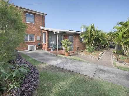 62 Turnbull Street, Edgeworth 2285, NSW House Photo