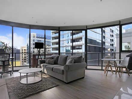 906/55 Queens Road, Melbourne 3004, VIC Apartment Photo