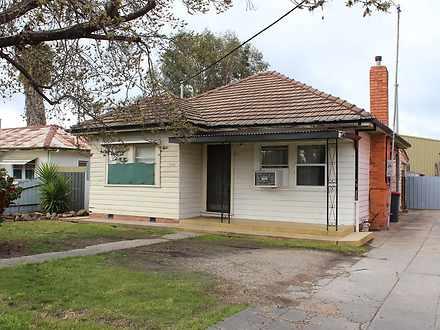 396 Griffith Road, Lavington 2641, NSW House Photo