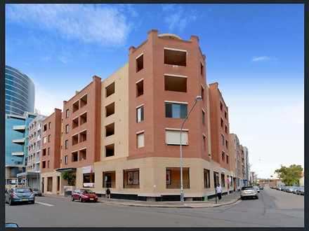 17/2-6 Kendall Street, Harris Park 2150, NSW Apartment Photo