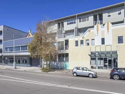 107/5 Tudor Street, Newcastle West 2302, NSW Apartment Photo