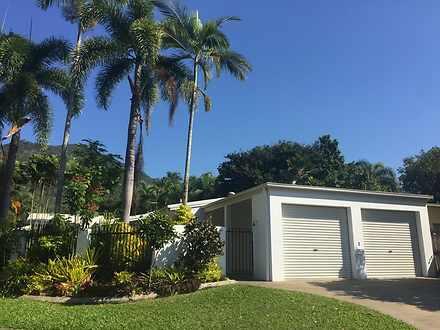 1 Toolong Close, Smithfield 4878, QLD House Photo