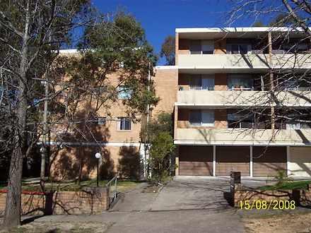 14/3 Peachtree Road, Macquarie Park 2113, NSW Unit Photo