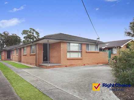 2/6 Werrang Road, Primbee 2502, NSW Unit Photo
