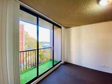 13/69-75 Cook Road, Centennial Park 2021, NSW Apartment Photo