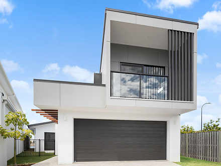 2 Reflection Crescent, Birtinya 4575, QLD House Photo