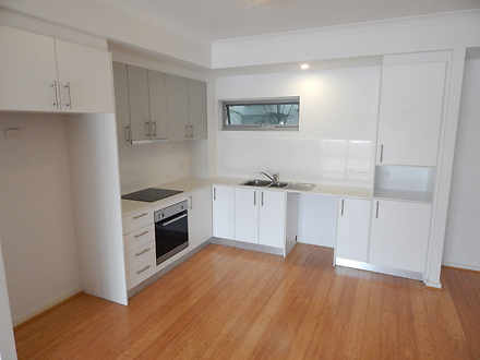 11/211 Beaufort Street, Perth 6000, WA Apartment Photo
