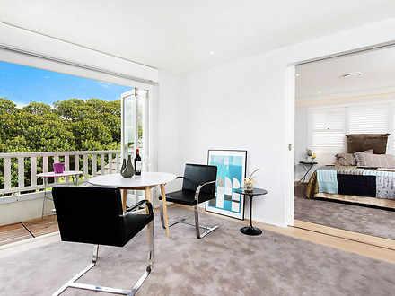 5 York Road, Bondi Junction 2022, NSW Apartment Photo