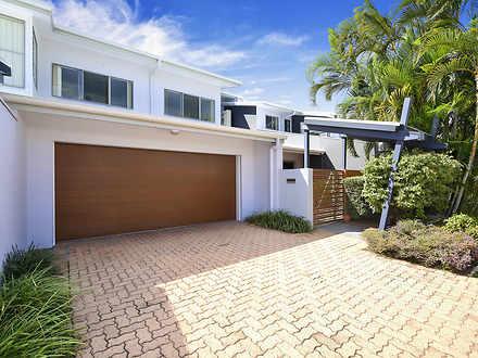 12/181 Lae Drive, Runaway Bay 4216, QLD House Photo
