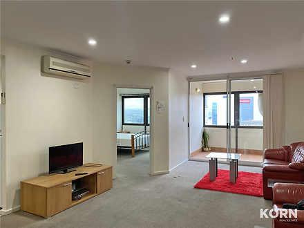 184/65 King William Street, Adelaide 5000, SA Apartment Photo
