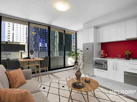 1813/25 Therry Street, Melbourne 3000, VIC Apartment Photo