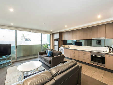 G01/182 Barkly Street, St Kilda 3182, VIC Apartment Photo