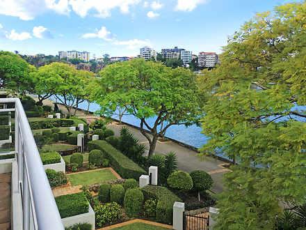48 Rotherham Street, Kangaroo Point 4169, QLD Apartment Photo