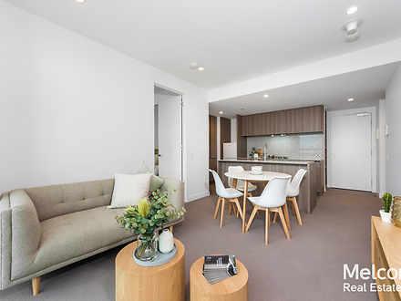 3011/160 Victoria Street, Carlton 3053, VIC Apartment Photo