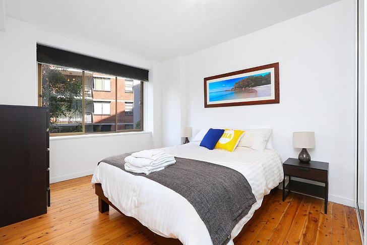 19/4 Macleay Street, Potts Point 2011, NSW Apartment Photo