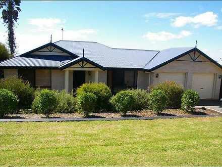 272 Greenwattle Street, Wilsonton 4350, QLD House Photo