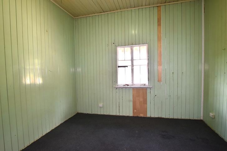 56 Oaka Lane, Gladstone Central 4680, QLD House Photo