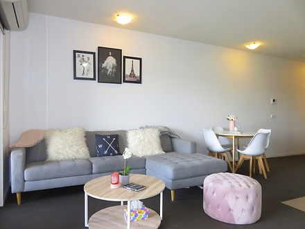 35/1 Jarama Boulevard, Epping 3076, VIC Apartment Photo