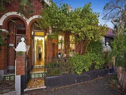 106 Probert Street, Newtown 2042, NSW House Photo