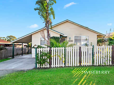 14 Barker Avenue, San Remo 2262, NSW House Photo