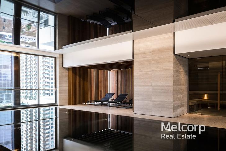 1010/318 Russell Street, Melbourne 3000, VIC Apartment Photo