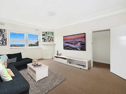 6/12 Wilga Street, Bondi Beach 2026, NSW Apartment Photo