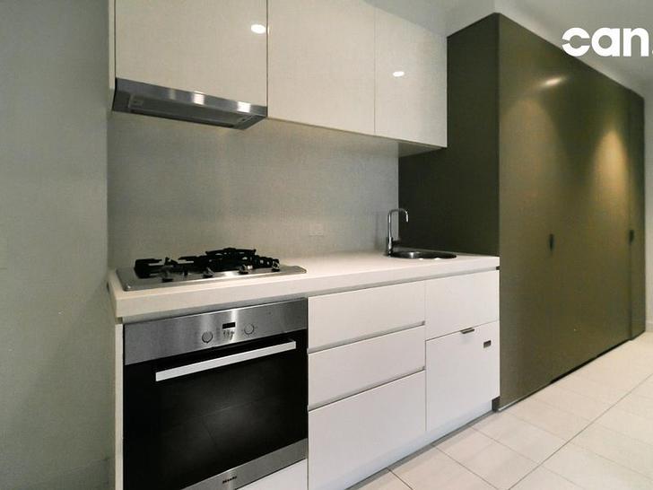 1014/33 Mackenzie Street, Melbourne 3000, VIC Apartment Photo
