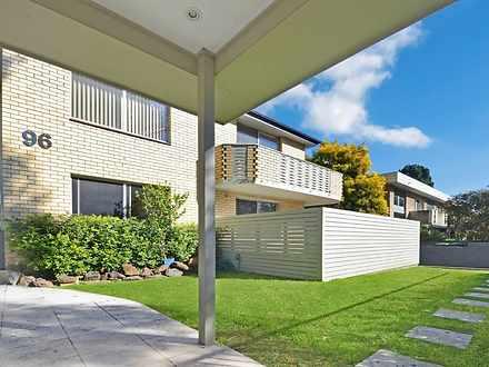 96 Burns Bay Road, Lane Cove 2066, NSW Unit Photo