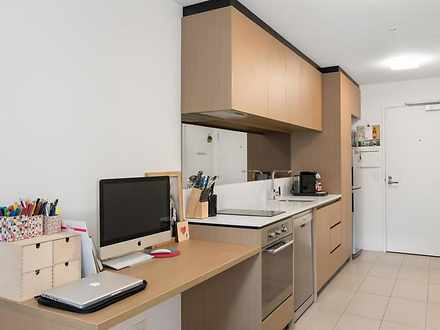 227/15 Clifton Street, Prahran 3181, VIC Apartment Photo