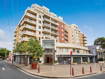 701/17-21 The Esplanade, Ashfield 2131, NSW Apartment Photo