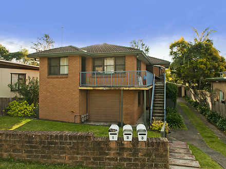 2/4 Prince Edward Drive, Dapto 2530, NSW House Photo