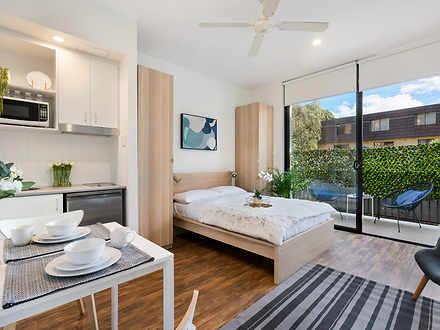 1/14 Botany Street, Bondi Junction 2022, NSW Studio Photo
