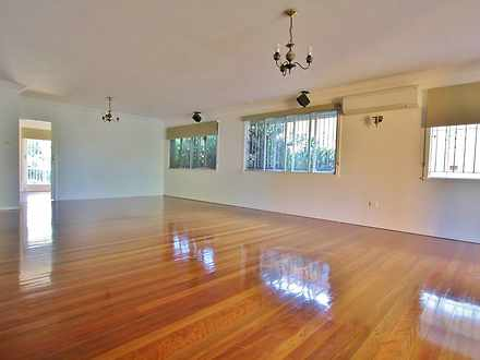 34 Frost Street, Mount Gravatt East 4122, QLD House Photo