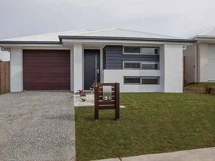 6 Eucalyptus Crescent, Ripley 4306, QLD House Photo