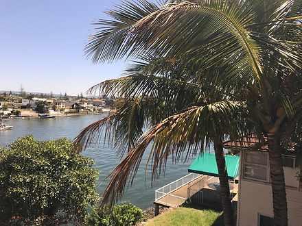 14/2930 Gold Coast, Surfers Paradise 4217, QLD Unit Photo