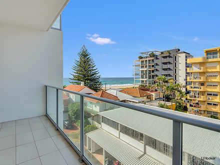 3/1449 Gold Coast Highway, Palm Beach 4221, QLD Apartment Photo