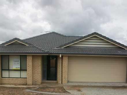 34 Jack Drive, Redbank Plains 4301, QLD House Photo