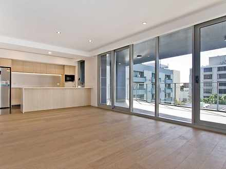 44/189 Adelaide Terrace, East Perth 6004, WA Apartment Photo