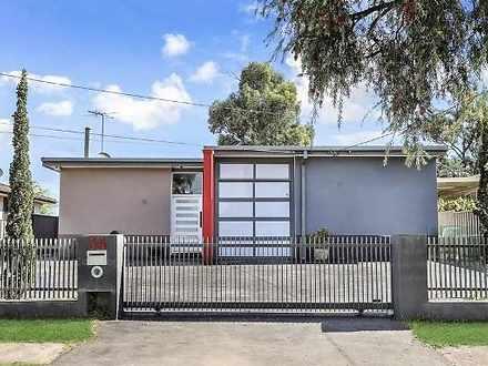34 Kurama Crescent, Whalan 2770, NSW House Photo