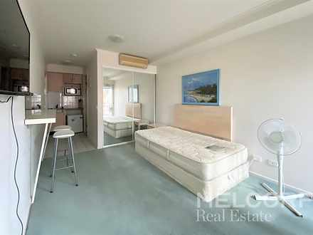 508/118 Franklin Street, Melbourne 3000, VIC Apartment Photo