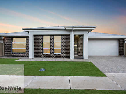 45C Seaton Terrace, Seaton 5023, SA House Photo